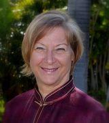 Martha Tumbleson, Agent in Kailua Kona, HI