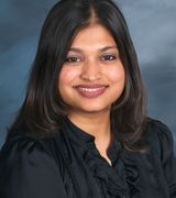 Mona Goyal, Real Estate Pro in Brawley, CA