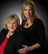 Jeri Herl, Agent in Columbia, MD