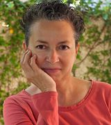 Irene Arriola, Real Estate Pro in St Augustine, FL