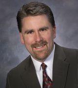 Jonathan Thornton, Agent in Duluth, MN