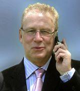 Joe Larkin, Agent in Pittsburgh, PA