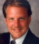 Timothy Priddy, Agent in Troy, OH