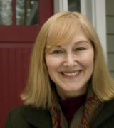 Marilyn Heir, Real Estate Agent in Woodstock, NY