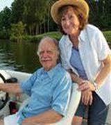 Pat and Ed O…, Real Estate Pro in Greensboro, GA