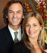 Eric Bosniak & Charli Bohm, Real Estate Agent in Rumson, NJ