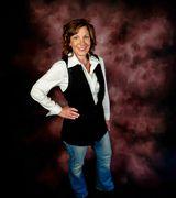 Dianna Wilson, Agent in Littleton, CO