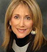 Sharon Sims, Real Estate Pro in Arlington Heights, IL