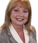 Patti Hall, Real Estate Pro in San Diego, CA