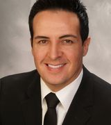 Luther Sanch…, Real Estate Pro in Pico Rivera, CA