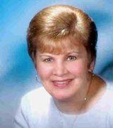 Theresa Kavasansky, Agent in Shelton, CT