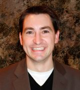 David Belman, Real Estate Pro in Waukesha, WI