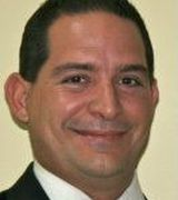 Ariel Ruiz, Real Estate Pro in Coral Gables, FL