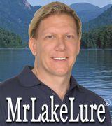 Greg Balk, Real Estate Pro in Lake Lure, NC