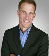 Matthew Stocker, Real Estate Agent in San Francisco, CA