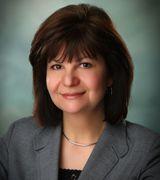 Maria  Scarola, Agent in Nutley, NJ