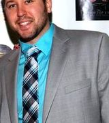 Cody Powell, Real Estate Pro in Brandon, FL