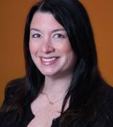 Stefanie Otterson, Real Estate Agent in Portland, OR