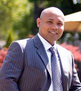 Vincent Baricaua, Real Estate Agent in Somerset, NJ