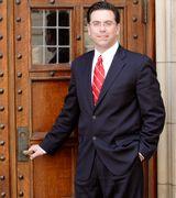 Charles G. Horn, Agent in Belle Mead, NJ