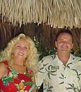 Sal Livoti & Misty Pace, Agent in Key Largo, FL