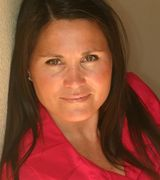 Cherise Zentic, Real Estate Agent in Oceanside, CA