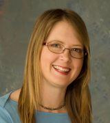 Brenda Carus, Real Estate Pro in Monroe, WI