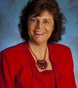 Marsha Clark, Real Estate Pro in Bardstown, KY