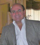 Peter Rojas, Real Estate Pro in Miramar, FL