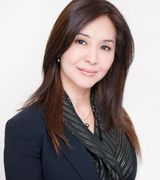 Christine Hong, Agent in Beverly Hills, CA