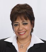 Blanca Ramos, Real Estate Agent in Anaheim, CA