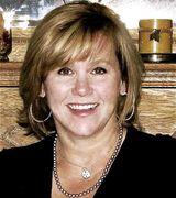Cynthia Flynn-Sobiecki, Agent in Delmar, NY