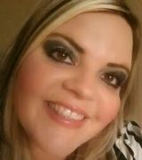Misty Mazzaferro, Agent in West Palm Beach, FL