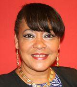 Rosa M. Medrano, PA, Agent in Miami, FL