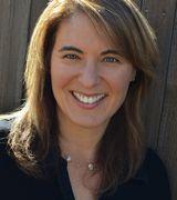 Julie Felsen, Real Estate Agent in Denver, CO