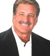 Mike Mendoza, Agent in Phoenix, AZ