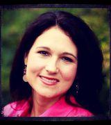Hilary Hurst, Agent in Greenville, SC