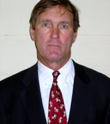 Doug David, Agent in Ellijay, GA
