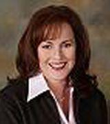 Chantel Treadway, Agent in Louisville, KY