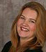 Patti Ballard, Real Estate Agent in Ridgefield, CT