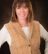 Katy McQuade, Real Estate Pro in Prescott, AZ
