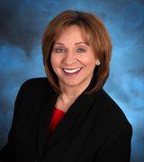 Jane Cedotal, Agent in Huntsville, AL