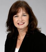 Stacey Christman, Agent in Houston, TX