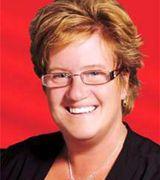 Tracy Jennerjohn, Agent in Appleton, WI