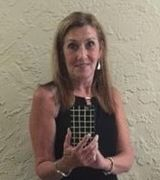 Kathy Ruff, Agent in South Pasadena, FL