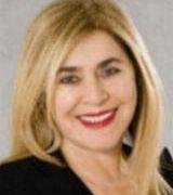 Freda Lisnow, Real Estate Pro in Fort Lauderdale, FL