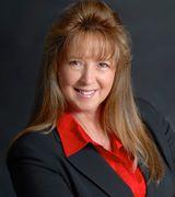 Diana Rouwen…, Real Estate Pro in Corona, CA