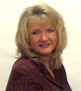 Jean Ann DeShano, Agent in Bay City, MI