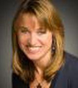 Lynette Morehead-Crum, Agent in San Jose, CA