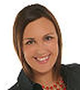 Heather Ande…, Real Estate Pro in Allen, TX